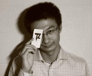 tony-zheng